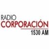 Radio Corporación 1530 AM