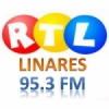 Radio RTL 95.3 FM