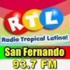 Radio RTL 93.7 FM
