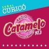 Radio Caramelo 97.3 FM