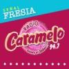 Radio Caramelo 94.7 FM