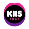 Radio KIIS 106.5 FM