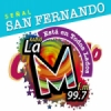 Radio Caramelo 99.7 FM