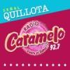 Radio Caramelo 92.7 FM