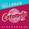 Radio Caramelo 98.7 FM