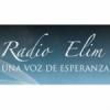Radio Elim 107.1 FM