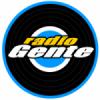 Radio Gente 105.7 FM