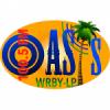 Radio WRBY Oasis 100.5 FM