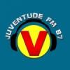 Rádio Juventude 87.9 FM