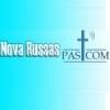 Pascom FM
