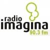 Radio Imagina 90.3 FM