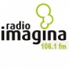 Radio Imagina 106.1 FM