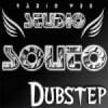 Rádio Studio Souto - Dubstep