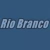 Rádio Rio Branco FM