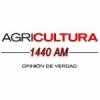Radio Agricultura 1440 AM