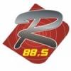 Rádio Regional 88.5 FM