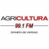 Radio Agricultura 99.1 FM