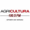 Radio Agricultura 100.5 FM