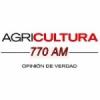 Radio Agricultura 770 AM