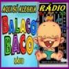 Rádio Balacobaco