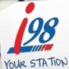 Radio I 98 FM