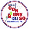 Radio Congreso 105.1 FM