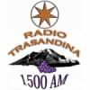 Radio Trasandina 1500 AM