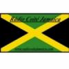 Web Rádio Coité Jamaica