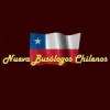 Radio Busologos Chilenos On Line