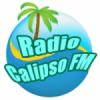 Radio Calipso 107.5 FM