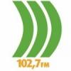 Rádio Brasil Atual Noroeste 102.7 FM