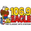 Radio WWEG The Eagle 106.9 FM