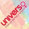 Radio Universo 96.7 FM
