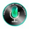 Radio Creadores de Voces Unidas