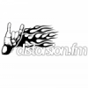 Radio Distorsion FM