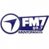 Radio FM7 89.7