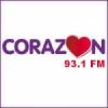 Radio Corazón 93.1 FM