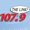 WLNK 1079 FM