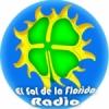 Radio El Sol de La Florida 107.3 FM