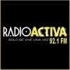 Radio Activa 92.1 FM