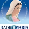 Radio Maria 92.3 FM