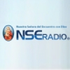 NSE Radio 106.3 FM