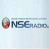 NSE Radio 105.9 FM