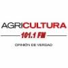 Radio Agricultura 101.1 FM