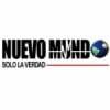 Radio Nuevo Mundo 91.7 FM