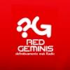 Radio Red Géminis 93.3 FM
