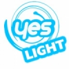 Rede Yes Light