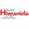 Radio Hispaniola 1050 AM 107.5 FM