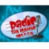 Radio San Ignacio 107.9 FM