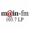 WPVM 103.5 FM